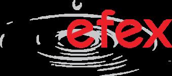 efex-marketing-logo-color